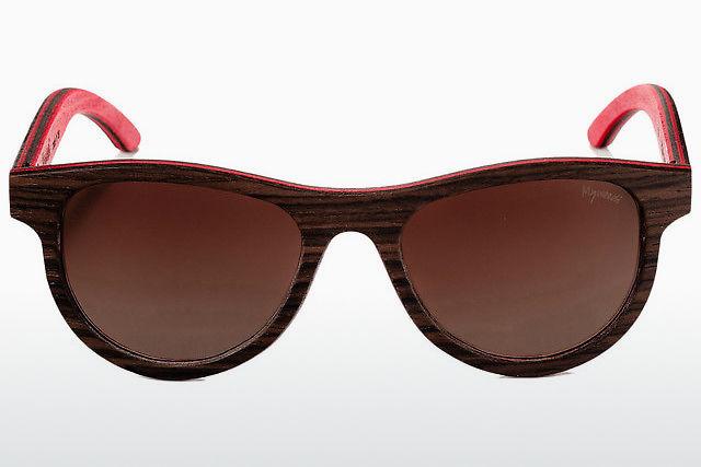3dc0cf01b8af90 Buy Woodone sunglasses online at low prices