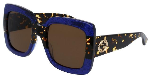 Gucci GG 0083S 003 6690a95b5f0d