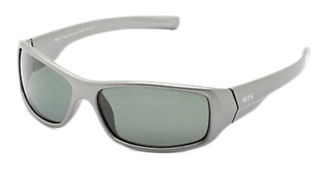 afb4905486bf83 HIS Eyewear HP 10111 2