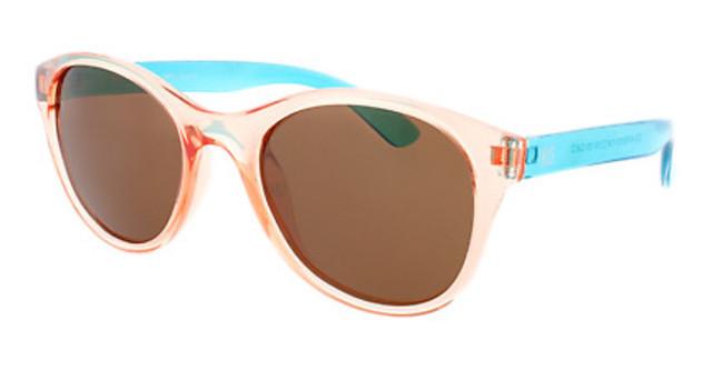 dd08c1e4c3cdaa HIS Eyewear HP 70101 1