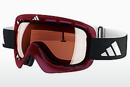 Sports Glasses Adidas ID2 (A162 6074)