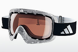 Sports Glasses Adidas ID2 (A162 6076)