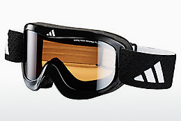 Sports Glasses Adidas Pinner (A183 6050)