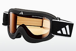 Sports Glasses Adidas Pinner (A183 6051)