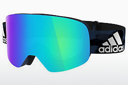Sports Glasses Adidas Backland (AD80 6057)