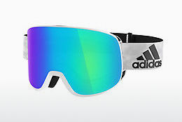 Sports Glasses Adidas Progressor C (AD81 6051)