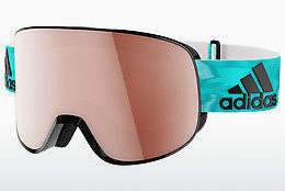Sports Glasses Adidas Progressor C (AD81 6061)