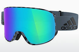 Sports Glasses Adidas Progressor C (AD81 6071)