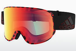 Sports Glasses Adidas Progressor C (AD81 6073)