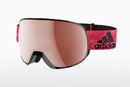 Sports Glasses Adidas Progressor S (AD82 6050)