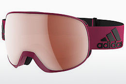 Sports Glasses Adidas Progressor S (AD82 6062)