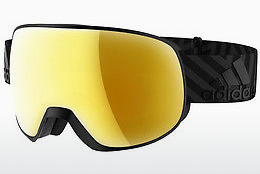 Sports Glasses Adidas Progressor S (AD82 6070)