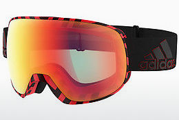 Sports Glasses Adidas Progressor S (AD82 6073)