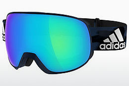 Sports Glasses Adidas Progressor Pro Pack (AD83 6053)