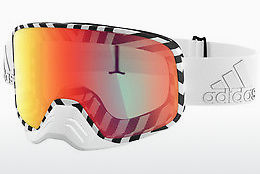 Sports Glasses Adidas Backland Dirt (AD84 1700)