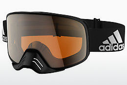 Sports Glasses Adidas Backland Dirt (AD84 9300)