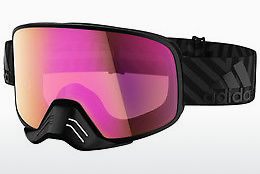 Sports Glasses Adidas Backland Dirt (AD84 9500)
