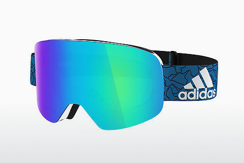 Sports Glasses Adidas Backland (AD80 6051)