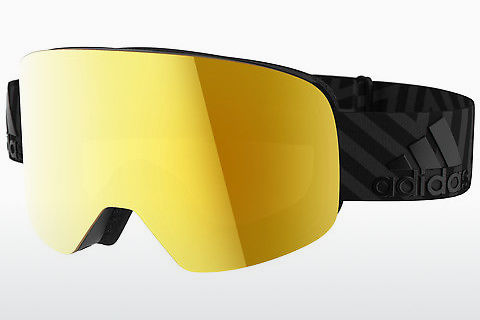 Sports Glasses Adidas Backland (AD80 6068)