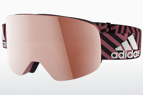 Sports Glasses Adidas Backland (AD80 6070)