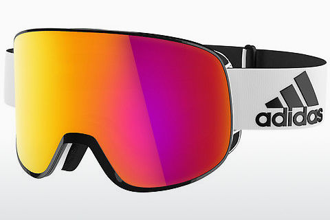 Sports Glasses Adidas Progressor C (AD81 6056)