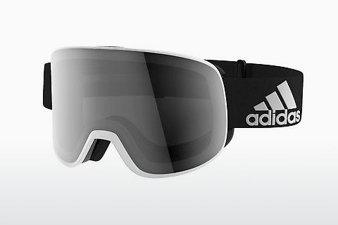 Sports Glasses Adidas Progressor C (AD81 6057)