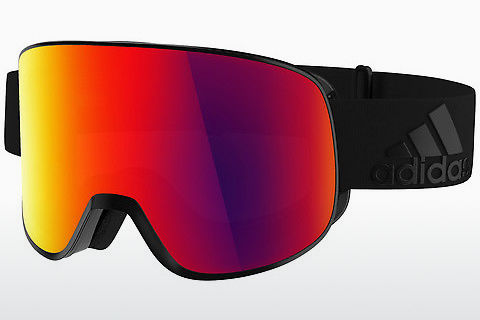 Sports Glasses Adidas Progressor C (AD81 6058)