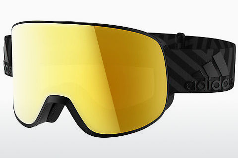 Sports Glasses Adidas Progressor C (AD81 6070)