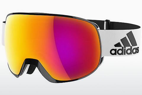 Sports Glasses Adidas Progressor S (AD82 6056)