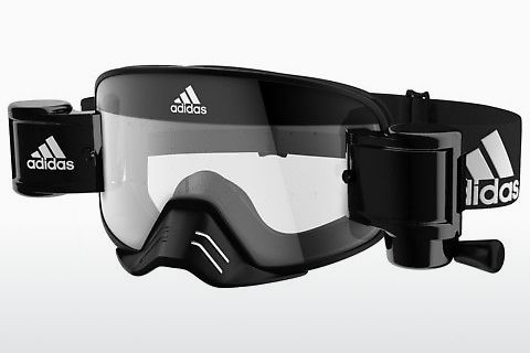 Sports Glasses Adidas Backland Dirt (AD84 9400)