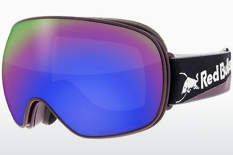 Sports Glasses Red Bull SPECT MAGNETRON 017
