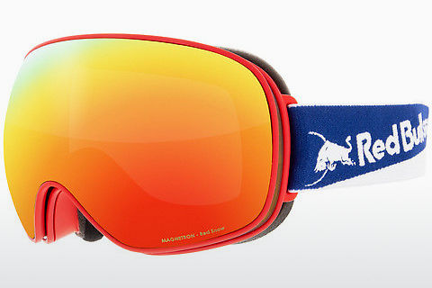 Sports Glasses Red Bull SPECT MAGNETRON 021