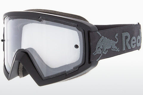 Sports Glasses Red Bull SPECT WHIP 002